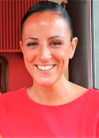 Laura del Valle Sánchez