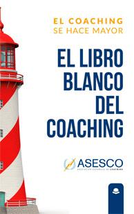 Descargar el Libro Blanco del Coaching