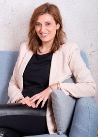 Maria Sonsoles Aguado Jiménez