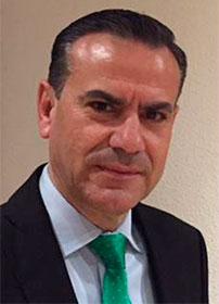 Carlos Marín Ruiz