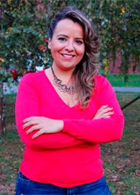Eva Espinosa Moreno