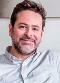 Javier Sánchez Yeste
