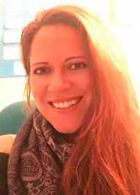 Lucia Redondo Rial