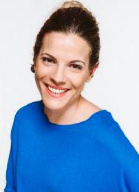 Marta Belén Ciudad Soto