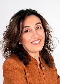 Ana Álvarez Mas