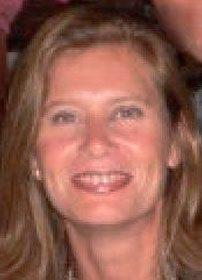 María Del Mar Molina López