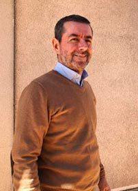 Paco Ramos Amat