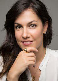 Laura Calvo Ortega
