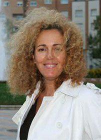 Pilar Contreras Vera