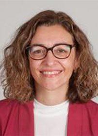 Elena Arrojo Coiduras
