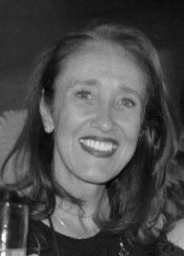 Cristina Bassols Baurier