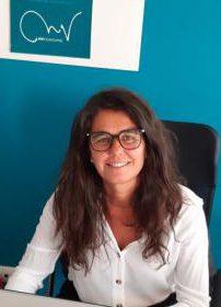 Marta Vivancos Anero