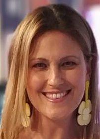 Cristina Soria RuÍz