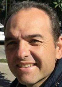 Juan José García González