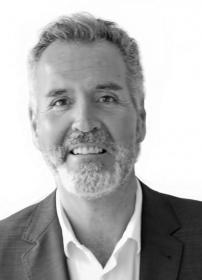 Ladislao Rico Gómez