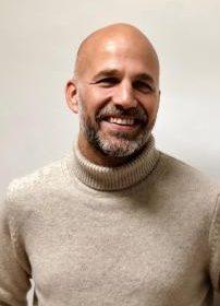 Marc Marín Cifré