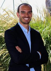 Marcos Gabriel Tomaino