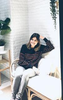 Silvia Solá Sellés
