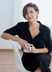 Laura Machado Millán