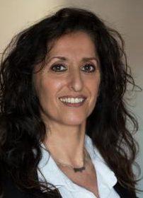 Mayte García Caneiro