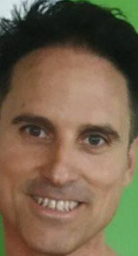 Raúl Roig Escrivá