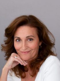 Andrea López Bruno