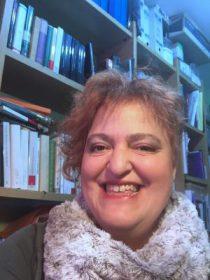 Pilar MartÍnez Soler