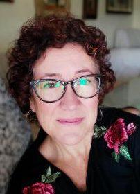 Alejandra Ruiz González