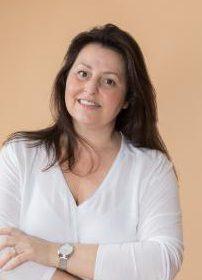 Gloria Fontán Casas