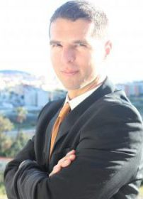 Miguel Ángel Angel Trujillo