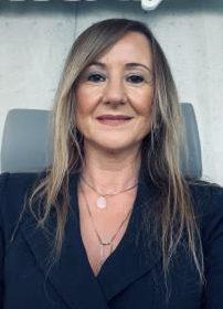 Pilar Coslado SantibaÑez