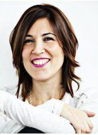 Sara Garcia Bautista