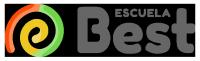 ESPECIALISTA EN COACHING PROFESIONAL, BEST ESCUELA DE COACHING