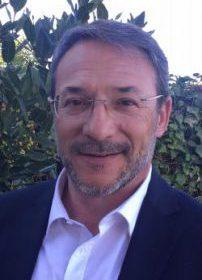 Fernando Zambrano Morcillo