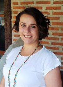 María Alonso Blanco
